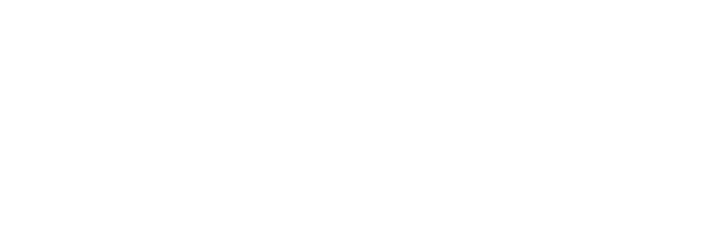 New Life Baptist Church Sydney
