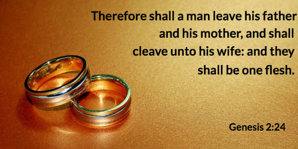 therefore-shall-a-man